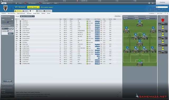 Football-Manager-2012-Free-Download