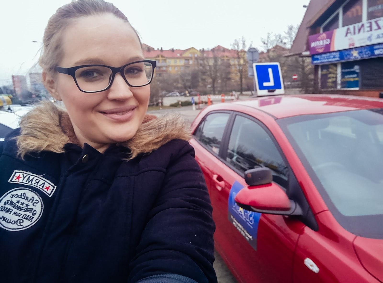 elka_świeży-kierowca