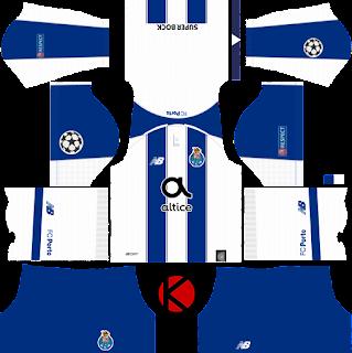porto-fc-kits-2018-19-dream-league-soccer-%2528home%2529-ucl