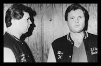Top 70 Famous Irish American Gangsters: Kevin Hanrahan