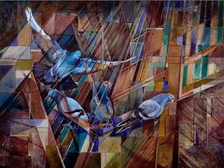 فن التشكيلي, الفن التشكيلي. فن تشكيلي, الفن التشكيلي المعاصر, الفن التشكيلي المعاصر واستخدام الخامات المتعددة, انواع الفن التشكيلي, فن تشكيلي رسم, مجالات الفن التشكيلي, عبارات عن الفن التشكيلي, بحث عن الفن التشكيلي. ماهو الفن التشكيلي, مقدمة عن الفن التشكيلي, الفن التشكيلي المعاصر pdf, المدرسة التكعيبية في الفن التشكيلي, لوحات فن تشكيلي, تعريف الفن التشكيلي pdf, رسومات الفن التشكيلي المعاصر واستخدام الخامات المتعددة, رسم فن تشكيلي,