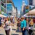 Nên học ngành nghề gì để dễ ở lại định cư tại Canada?
