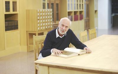 Δεληβορριάς: «Με τον Ντεκότ υπήρχε έλλειψη χημείας και μόνον»