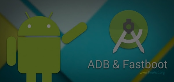 download adb fastboot installer