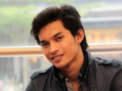 Aeril Zafrel Sah Akan Ke Hollywood Jun Nanti