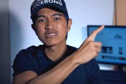 Polri: Tak Ada Unsur Penodaan Agama di Video 'Ndeso' Kaesang