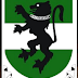 UNN cut off marks for 2017/2018 admission