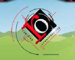 Radio Overberg Live Streaming Online