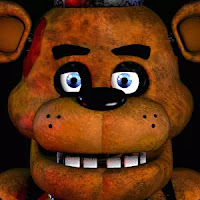 Five Nights at Freddy's Mod Apk