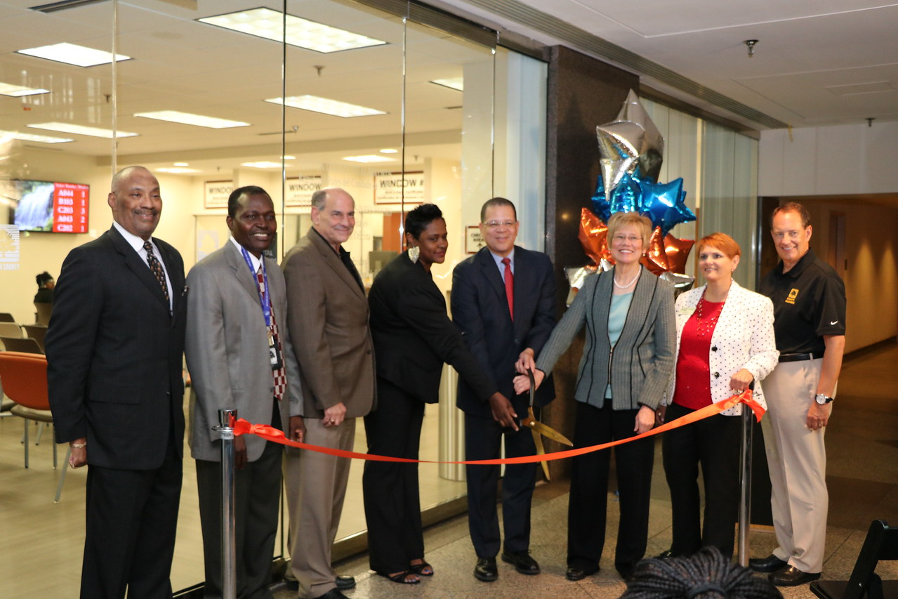 Fulton county government 2017 fulton county office of vital records now open in fulton government center xflitez Choice Image