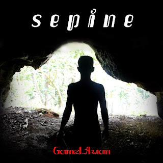 GamelAwan - Sepine on iTunes
