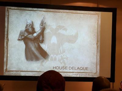 Casa Delaque