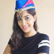 Anisha Dixit Family Husband Son Daughter Father Mother Age Height Biography Profile Wedding Photos