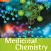 Medicinal Chemistry Ashutosh Kar Pdf Free Download