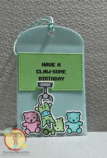 http://adventureofthecreativemind.blogspot.com/2017/06/youre-clawsome-card-tags.html