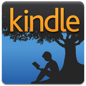 Amazon kindle apk download free latest version 7. 15. 0. 73   srdapkstore.