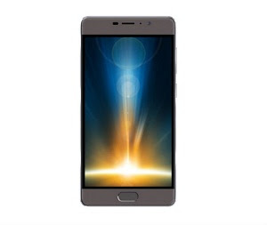 Walton Primo RM3s Price, feature, specification and review