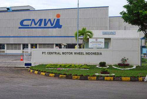 Alamat Perusahaan Di Kawasan Industri Surya Cipta Karawang Alamat Alamat Perusahaan Pt Pabrik Di Jakarta Bekasi Saat Ini Pt Central Motor Wheel Jakarta Indonesia Atau Pt Cmwj