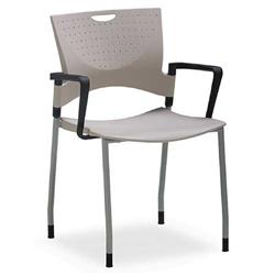 SitWell Flex Chair