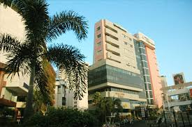 Eliminate Your Fears And Doubts About 4 Hotel In Surabaya