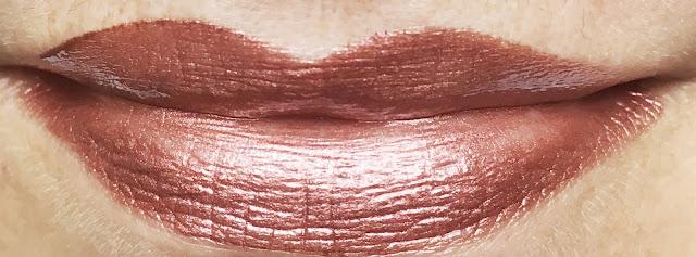 W7 Cosmetics Lip Haul