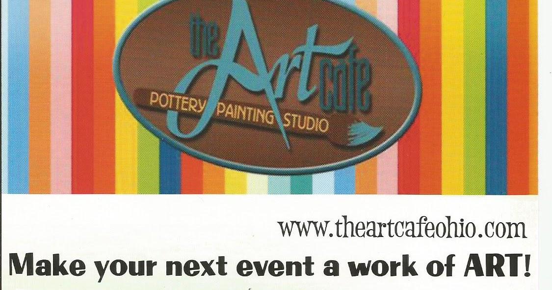Art Cafe Southern Park Mall
