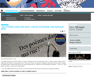 http://www.fgo-barbara.fr/programmation/agenda/des-poemes-dans-mes-rues-atelier-d-ecriture-par-nathalie-man-284