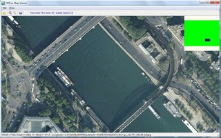 AllMapSoft Offline Map Maker 7.536 Full Keygen