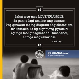flirt tagalog kowts bob