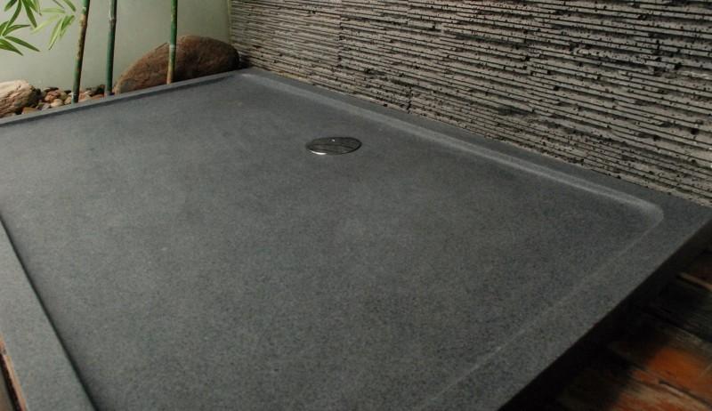 living 39 roc le blog dans la tendance prenez votre. Black Bedroom Furniture Sets. Home Design Ideas