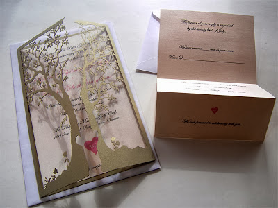 http://4.bp.blogspot.com/--iTegoeSy98/UnJ_aXmuJ-I/AAAAAAAAGQs/zpnGIGNPV4k/s1600/Contoh+Undangan+Pernikahan+4.jpg