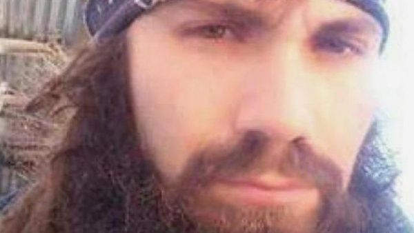 Gobierno argentino rectifica ante desaparición de Maldonado