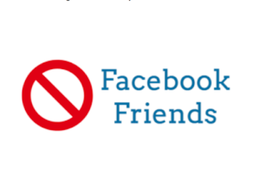 How to block Facebook Friends – How To Block Someone on Facebook