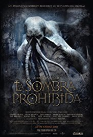 Watch The Valdemar Legacy II: The Forbidden Shadow Online Free 2010 Putlocker