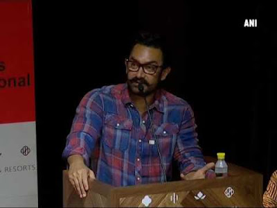 aamir-khan-speaks-at-the-launch