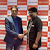 Motorola partners with Poorvika Mobiles to bring the Moto Hub experience across Tamil Nadu and Karnataka