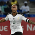 'Shut up and go home' - what Andre Ayew told Ghana team-mates after their AFCON elimination