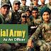 भारतीय सेना में जाने का मौका , पालमपुर, हिमाचल प्रदेश में हो रही है भर्ती