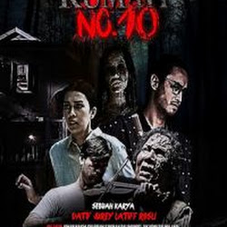 Download Film Marcable Rumah Dara 2009 Full Movie Filmapik