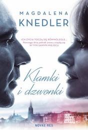 http://lubimyczytac.pl/ksiazka/312091/klamki-i-dzwonki