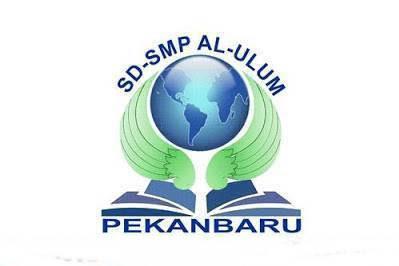Lowongan Kerja SD AL Ulum Islamic School Pekanbaru September 2018