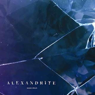 Download [Mini Album] Hash Swan – Alexandrite [MP3]