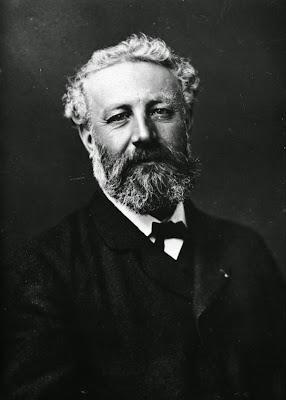 Felix Nadar