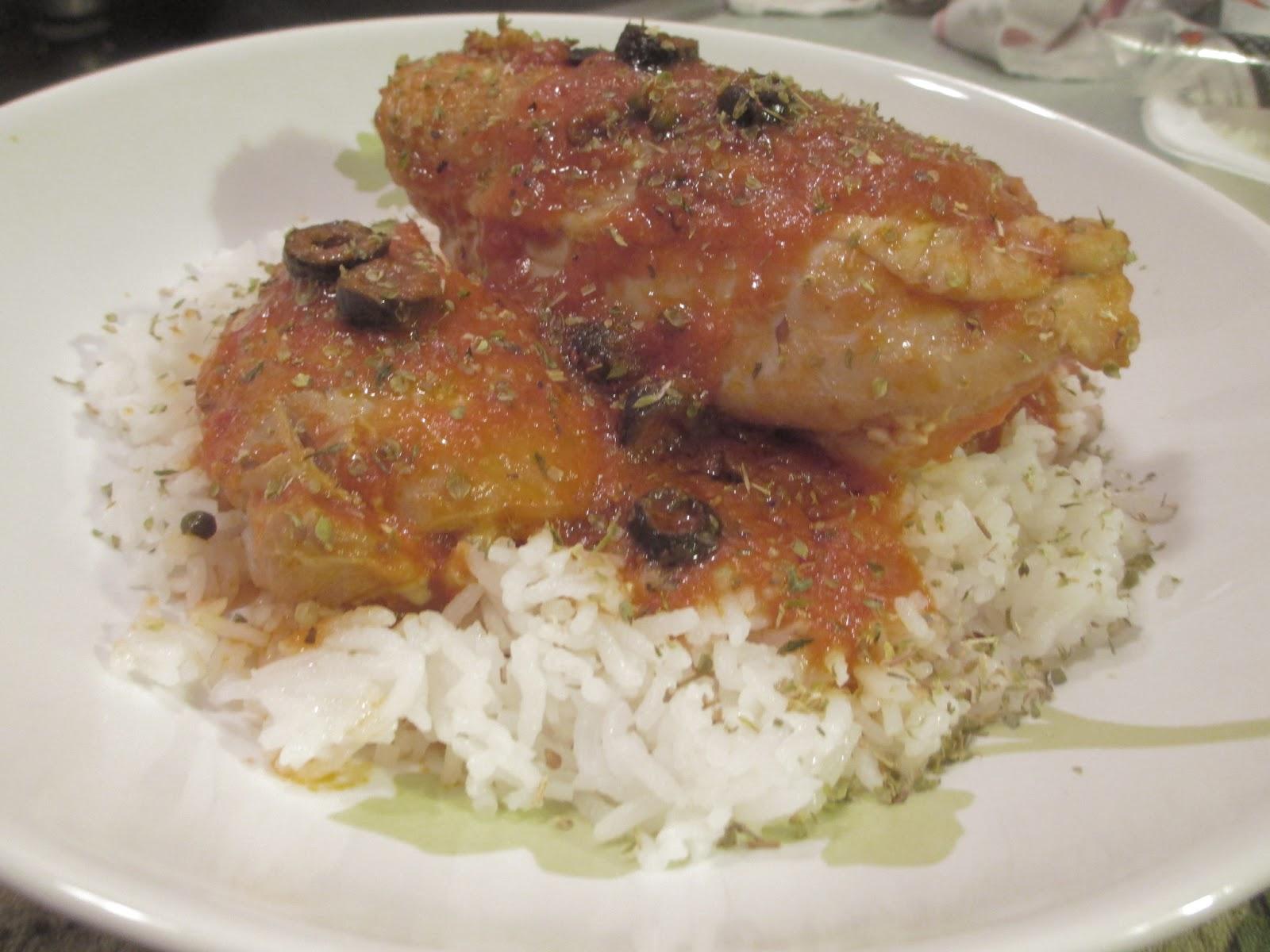 Bibas Italian Kitchen Ricotta Gnocchi Recipe