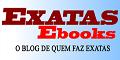 Exatas Ebooks - Livros de exatas, cursos online