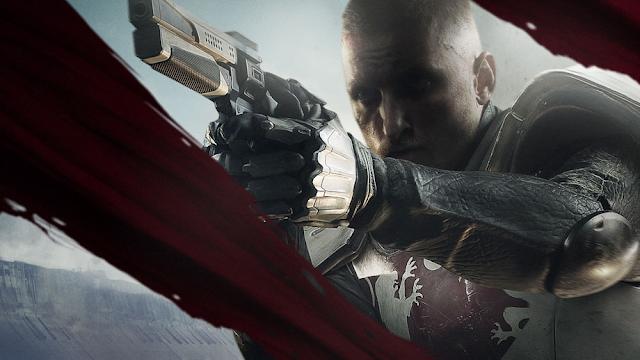 حصريا تحميل لعبة Destiny 2 متوفر قريبا برابط مباشر