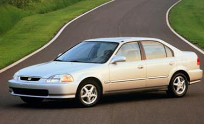 http://www.reliable-store.com/products/1996-2000-honda-civic-repair-manual