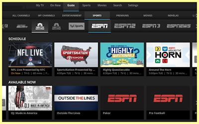 BEST OF YEAR ITS GREAT PREMIUM LIVE TV : SPORTS & MORE