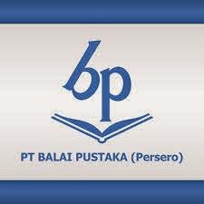 Lowongan Kerja PT Balai Pustaka (Persero)