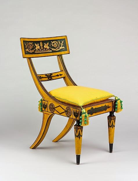 Barbara Isherwood, Art Education & Writing: I Want a Fancy ...